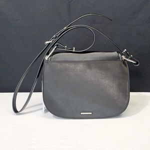 Authentic Rebecca Minkoff crossbody bag